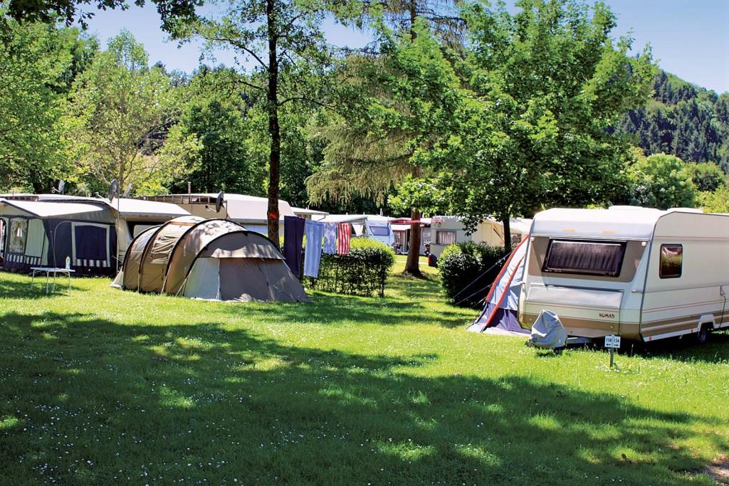 Camping Allgemein_01