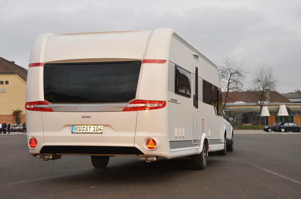 hobby premium 560 cfe camping cars caravans. Black Bedroom Furniture Sets. Home Design Ideas
