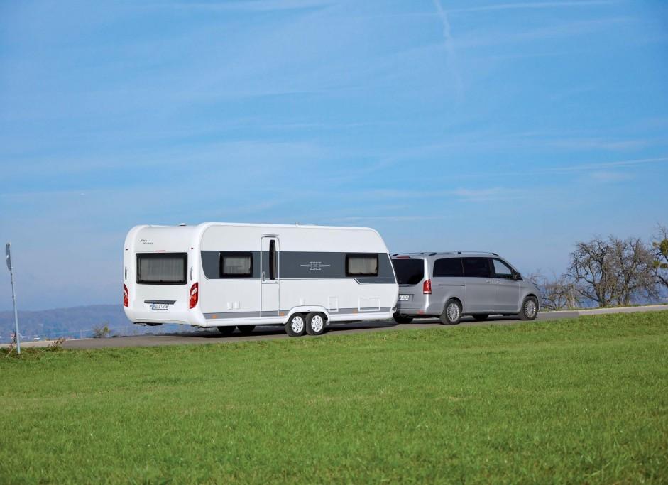 hobby prestige 620 cl camping cars caravans. Black Bedroom Furniture Sets. Home Design Ideas