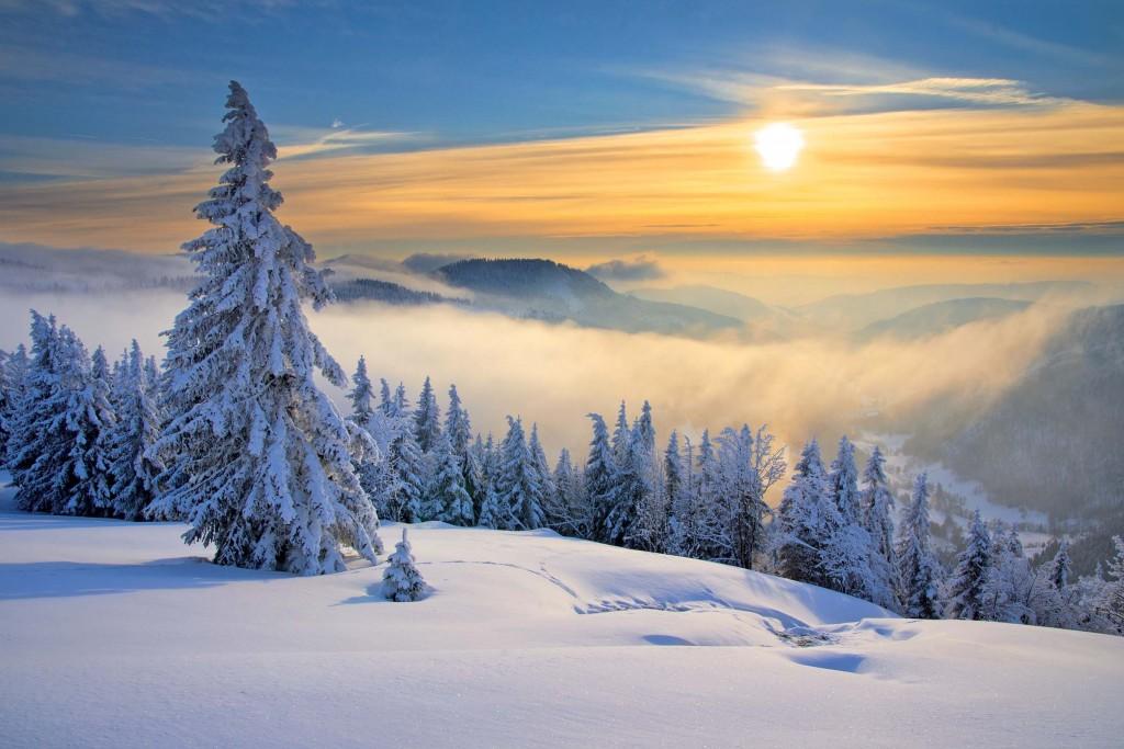 Sonnenaufgang am Feldberg_Original_2960
