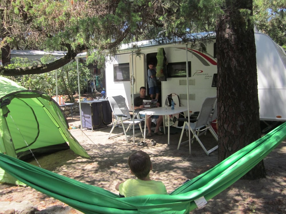 Etagenbett Camping : Bw bett etagenbett bundeswehr klappbett stockbett camping kaserne