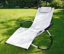 Proidee rocking chair der gute alte schaukelstuhl for Alte schaukelstuhl