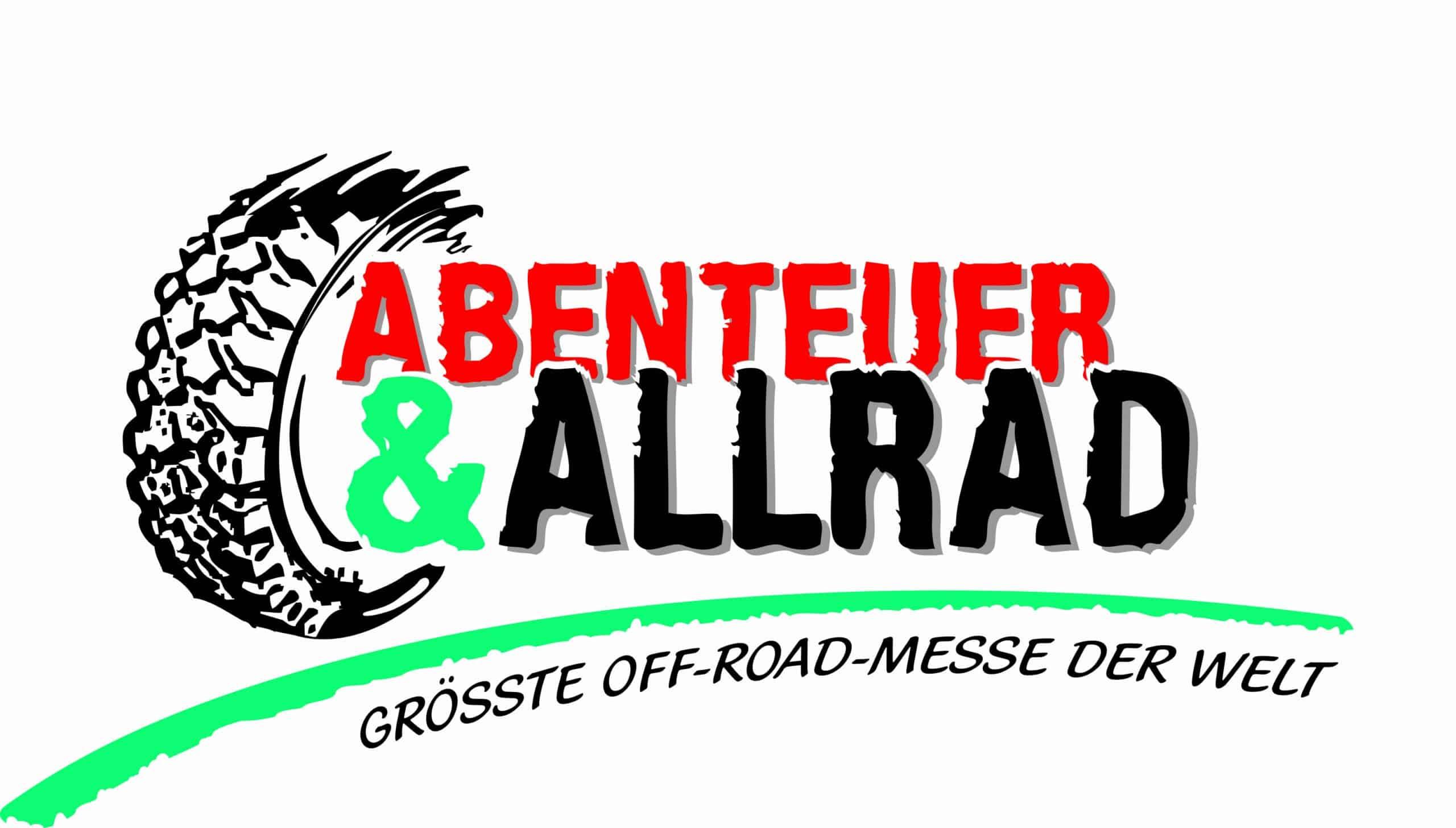 Abenteuer & Allrad