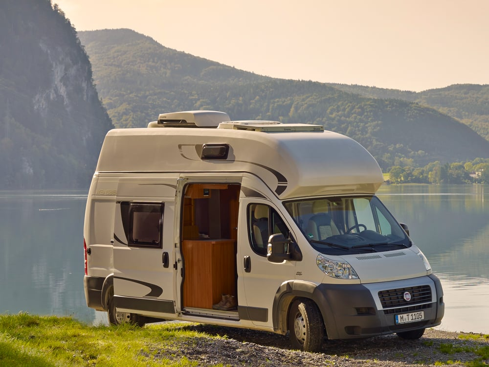 klimaanlage optimal nutzen tipps f r camper camping cars caravans. Black Bedroom Furniture Sets. Home Design Ideas
