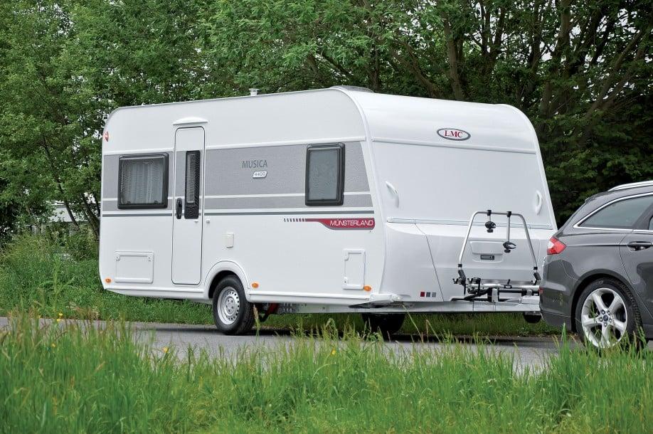 es l uft im m nsterland camping cars caravans. Black Bedroom Furniture Sets. Home Design Ideas