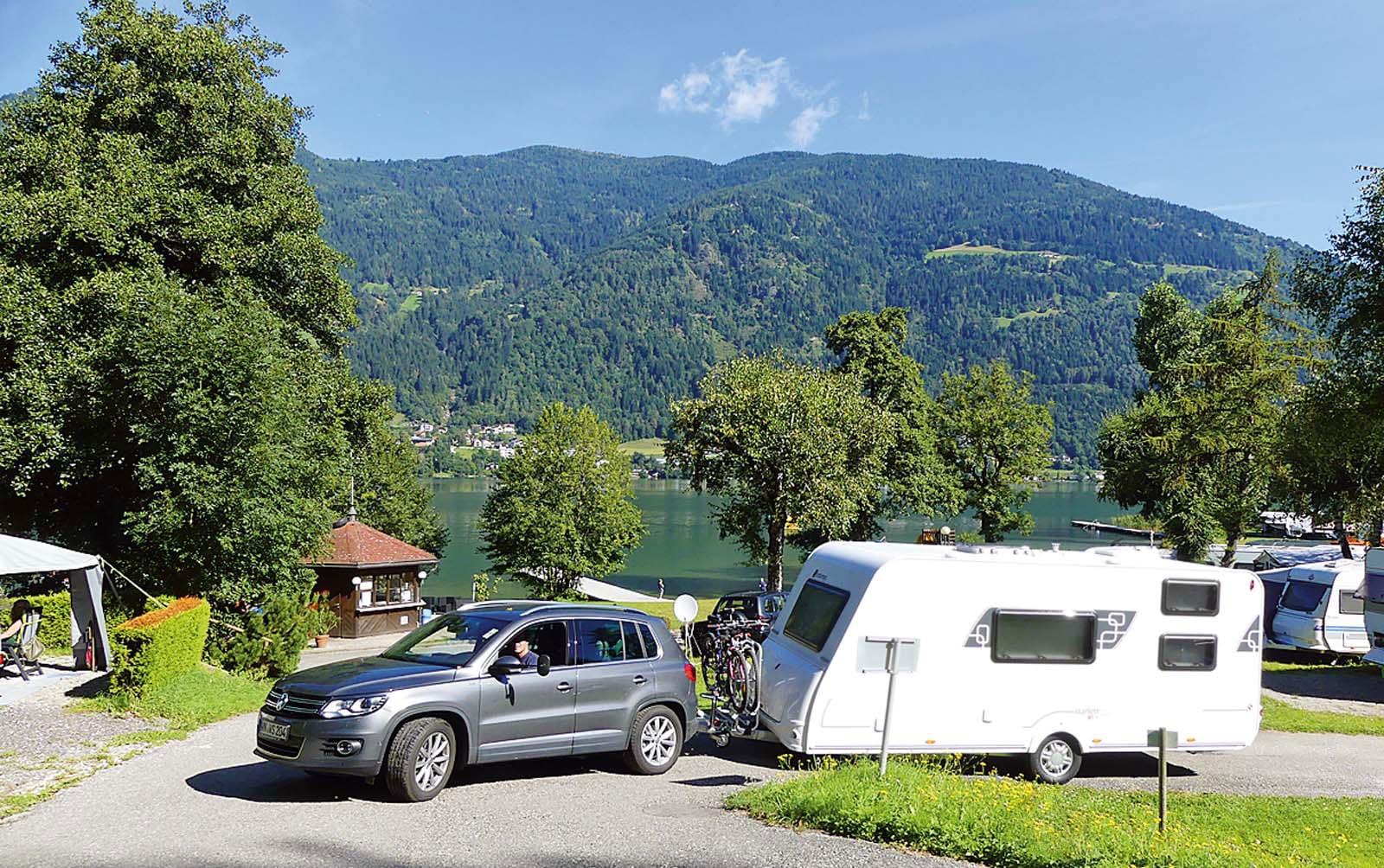 Wohnwagen Etagenbett Sterckeman : Evolution cp modell sterckeman wohnwagen u a