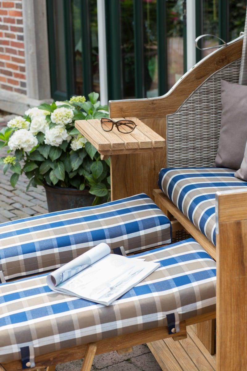 strandk rbe schaffen atmosph re camping cars caravans. Black Bedroom Furniture Sets. Home Design Ideas