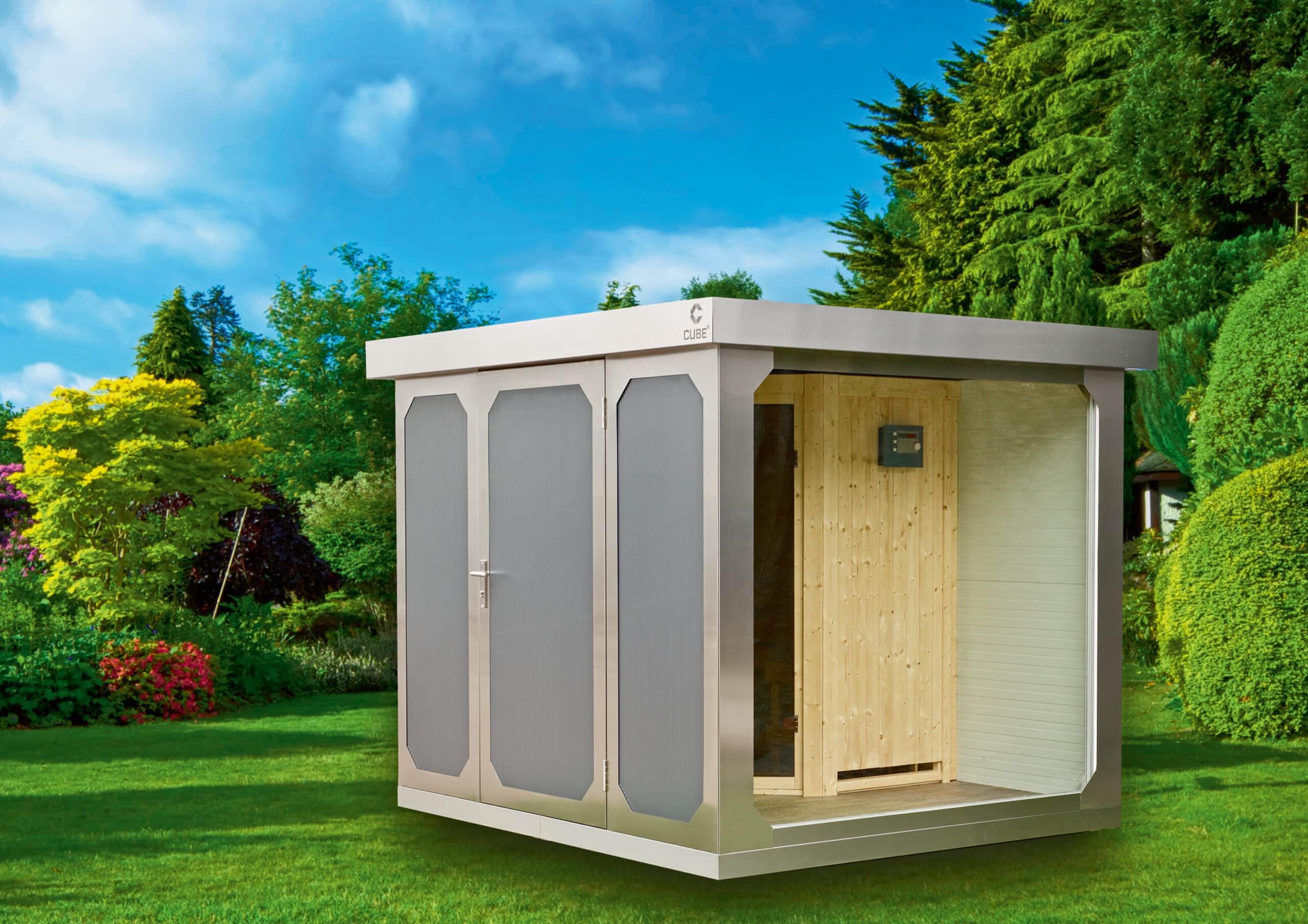 Outdoorküche Camping Outdoor : Camping outdoor küche paneele weiß küche gasherd ikea