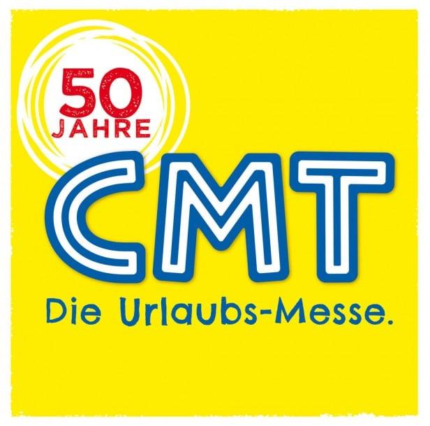 CMT 2018 Stuttgart
