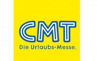 CMT 2019 in Stuttgart