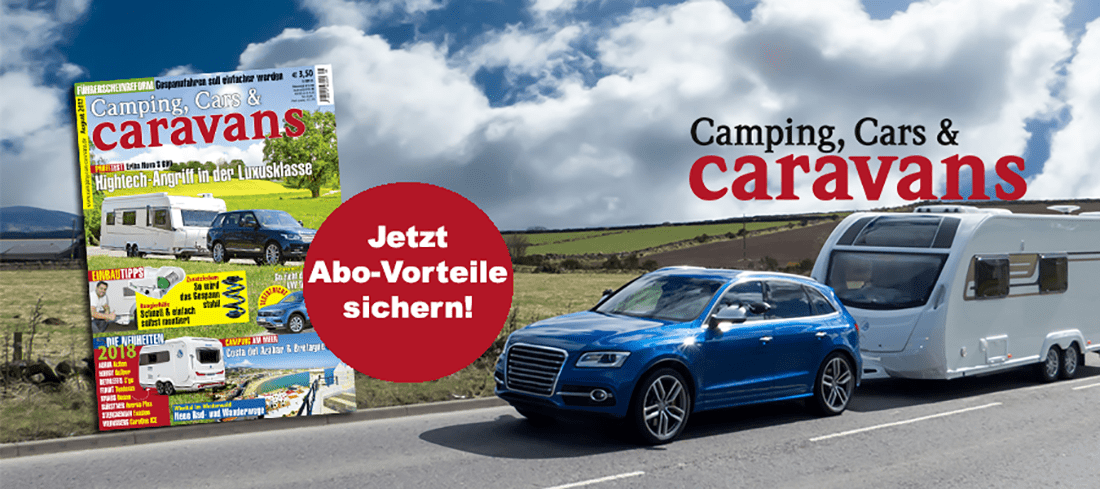 Camping Cars Caravans Abo