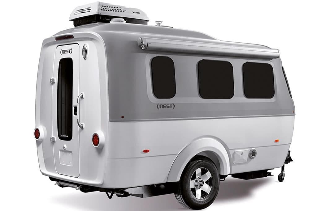 camping cars caravans tests campingplatz tipps zubeh r. Black Bedroom Furniture Sets. Home Design Ideas