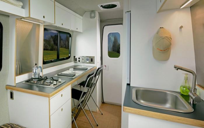 Airstream-Nest-2018-innen