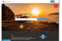 Camping-reviews.com - Online-Bewertungen erkennen