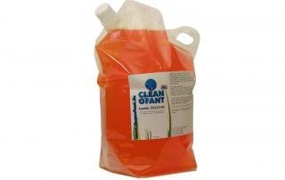 Cleanofant Sanitaerreiniger