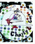 Sammelband Charly & Coco von Stijna van Dijk