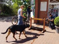 TV-Tipp: Verrückt nach Camping in der ARD