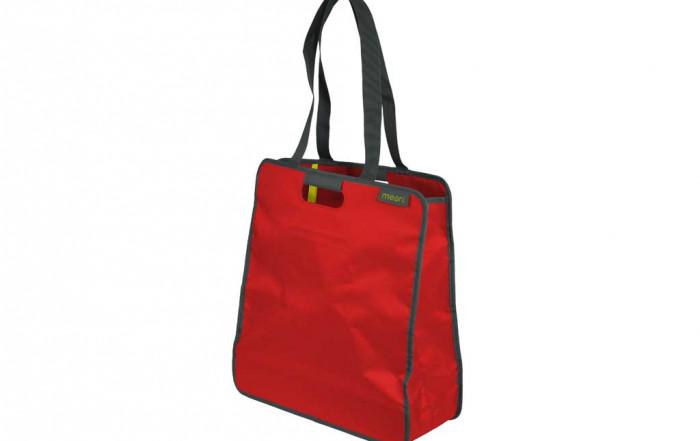 Einkaufstasche von Meori