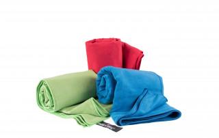 Rubytec Terre Sports Towel