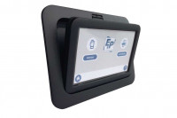 E&P Level-C Touchpad