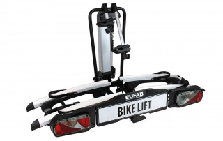 Eufab Rameder Bike Lift