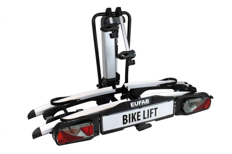 Eufab Rameder Bike Lift