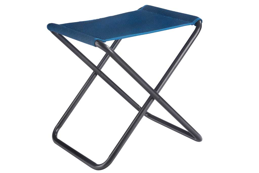 Frankana HighQ blau Hocker