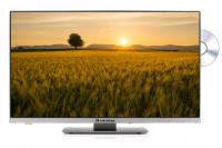 Caratec TV Serie Exclusiv