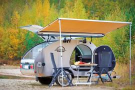 Outdoorküche Camping Indramayu : Outdoorküche camping uk outdoor zubehör camping outwell buszelt