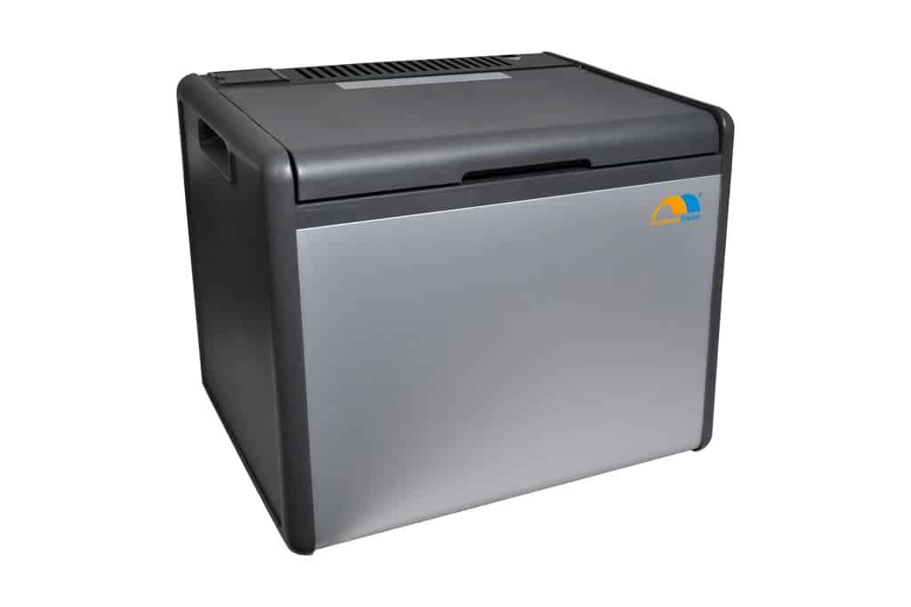 Frankana Hybrid-Kühlbox