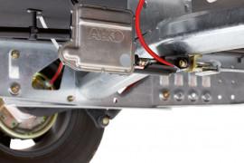 Elektronische Stabilisierungssysteme Al-Ko ATC